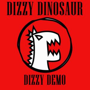 1 Dizzy Dinosaur