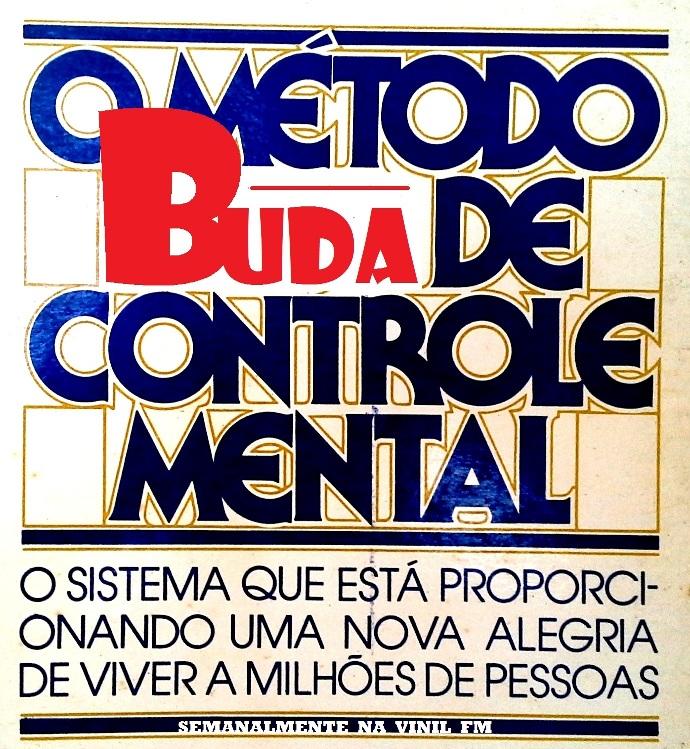1 Metodo Buda de Controle Mental