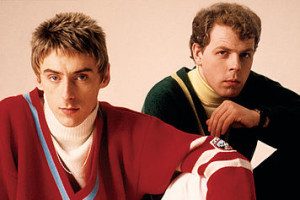 1 Style council