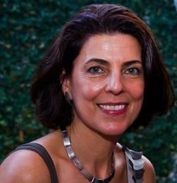 1 Sylvia Alencar