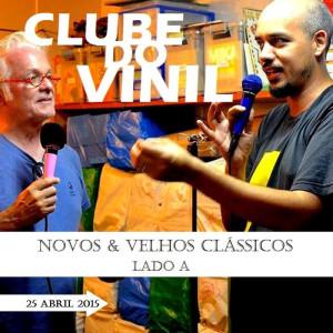 1 capa do clube novos e velhos classicos com pc