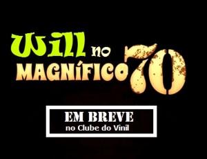 1 Magnifico 70