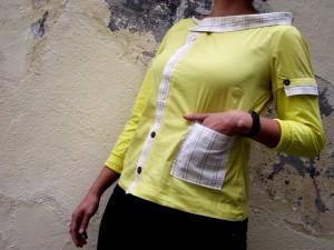 Moda Thais Faria 1
