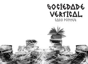 Sociedade Vertigal logo