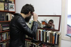 ac MOda com Lucas Leao