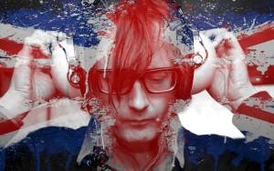 1 Britpop
