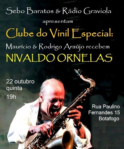 NIVALDO ORNELAS_BH INSTRUMENTAL