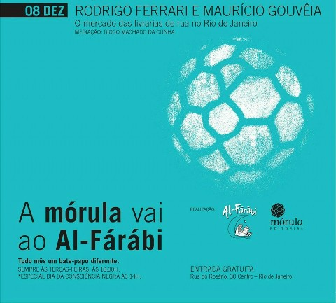1 Morula no Al Fahabi com Mauricio e Rodrigo
