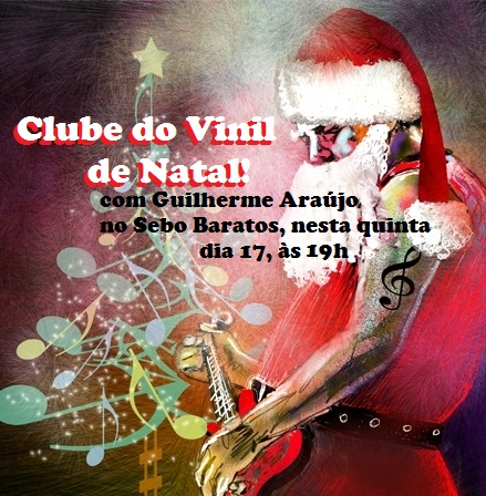 Clube do Natal