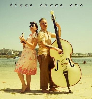 Digga Digga Duo