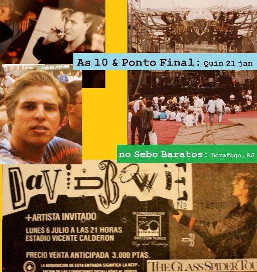 10PF Bowie Flyer - Copia