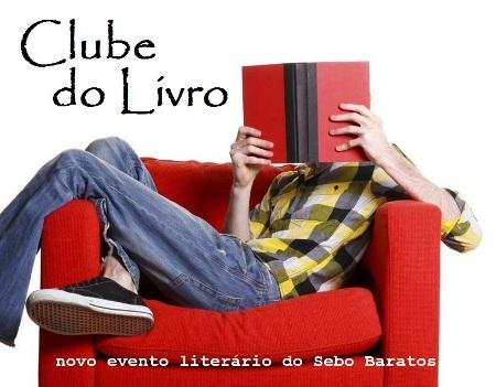 clube do livro 01a