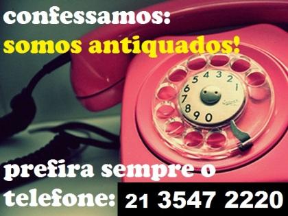menor 01 Telefone-Vintage - Copia