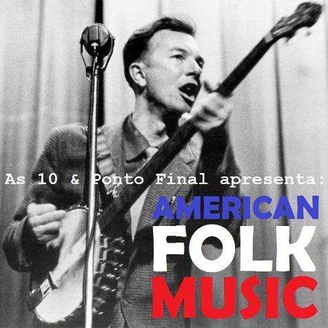 Folk music BLOG