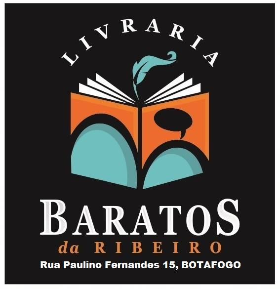 LOGO Baratos em Botafogo