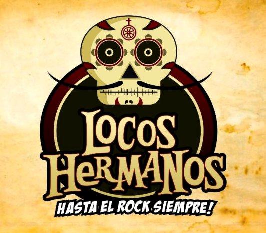 Logo-LOCOS-HERMANOS