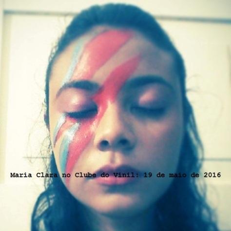 Maria Clara Flyer BLOG