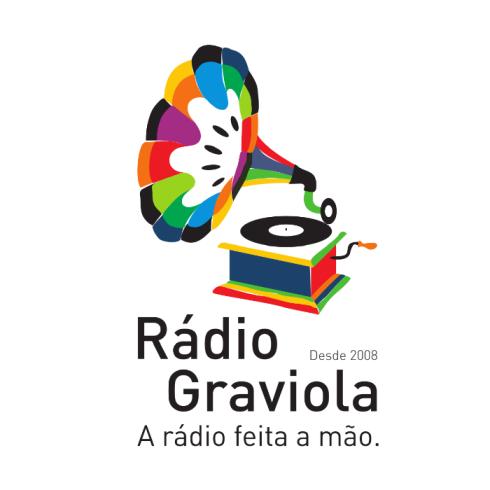 Radio Graviola LOGO nova