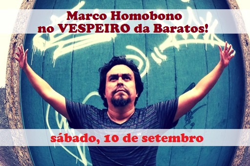 Marco-Homobono-BLOG