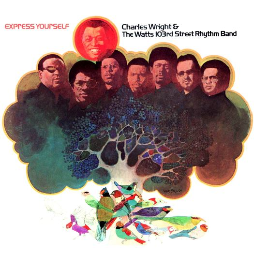 charles-wright-the-watts-103rd-street-band-express-yourself-hr