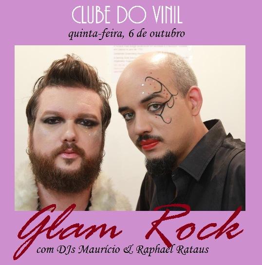 clube-glam-blog