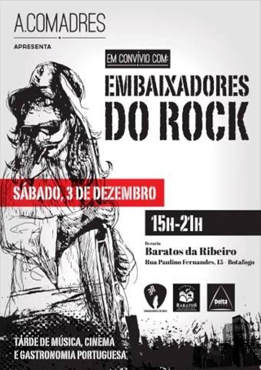 cartaz-a-comadres-mais-embaixadores-do-rock