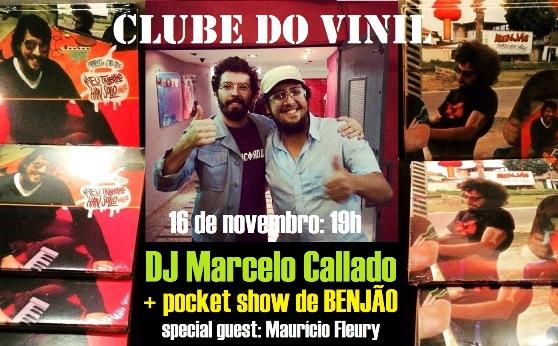 clube-do-vinil-callado-flyer-1