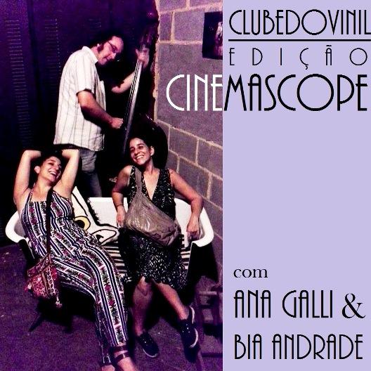 clube-do-vinil-com-ana-galli-blog