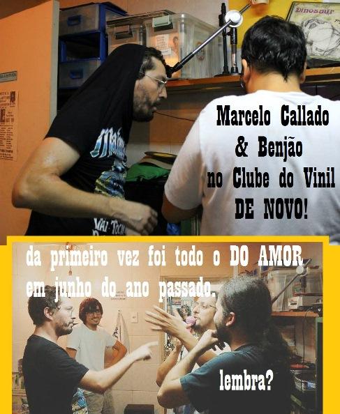 do-amor-no-clube-do-vinil-em-2015
