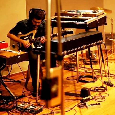 mauricio-fleury-teclado-e-guitarra
