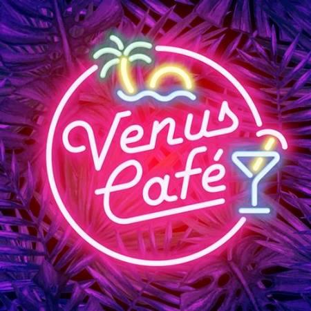venus-cafe-logo