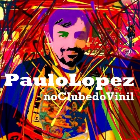 clube-do-vinil-paulo-lopez-blog