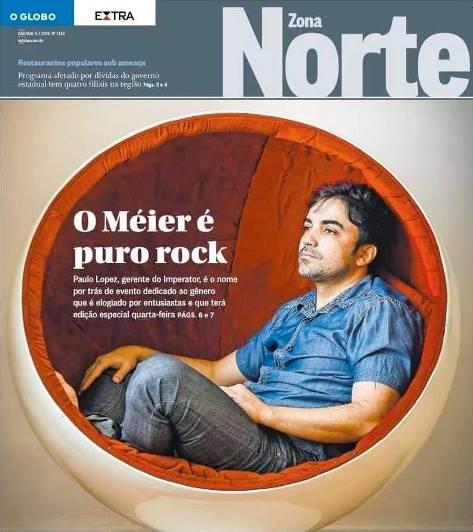 paulo-lopez-capa-da-materia-do-jornal