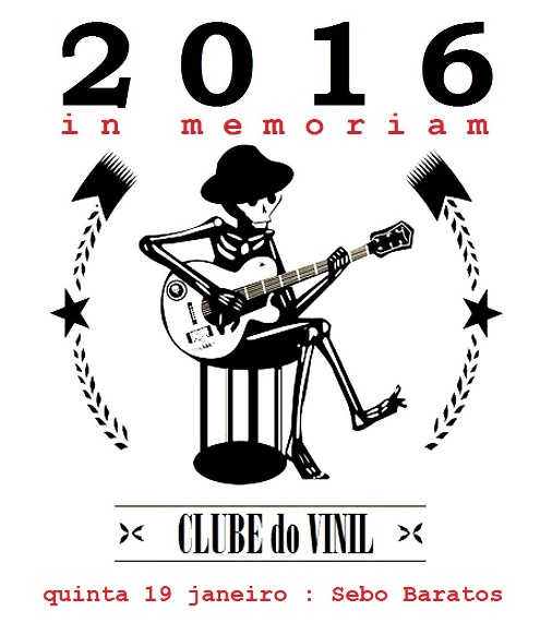 clube-do-vinil-in-memoriam-2016