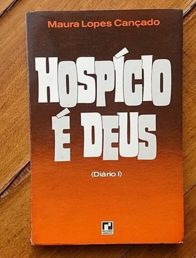 hospicio-e-deus-02