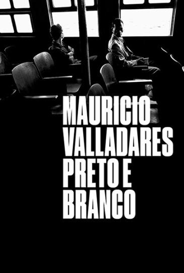 mauricio-valladares-pb